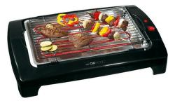 Clatronic BQ2977 Barbecue Grill BQ Cool Touch