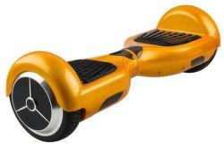 SMARTON N1 GLDSMARTMEY N1 GLD Hoverboard