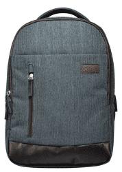 """Canyon CNE-CBP5DG6 - Batoh na 15,6"""" notebook (šedý)"""