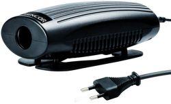 Sencor SCX 100, Adaptér