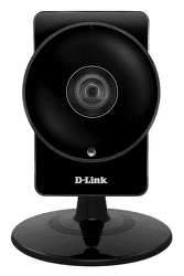 D-Link DCS-960L - IP kamera