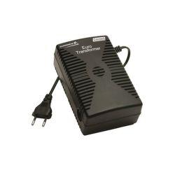 Campingaz 203164 adaptér s usmerňovaním 230V/12V