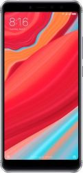 Xiaomi Redmi S2 sivý
