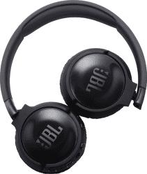 JBL Tune600BTNC čierne