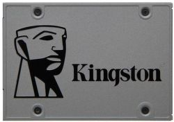 Kingston UV500 480GB