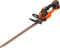 Black&Decker GTC36552PC