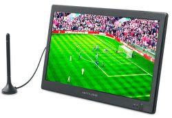 Muse M-335 TV prenosný televízor