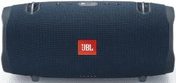 JBL Xtreme 2 modrý