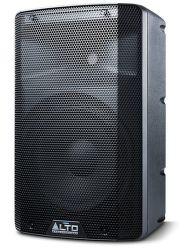 Alto Professional TX210 čierna