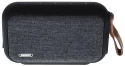Remax RB-M16 čierny