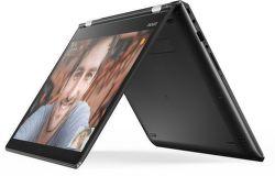 Lenovo Yoga 510-14AST 80S90046CK čierny