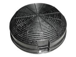 Mora UF DVRG/DQG uhlíkový filter