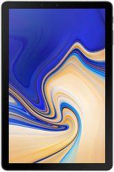 Samsung Galaxy Tab S4 WiFi čierny