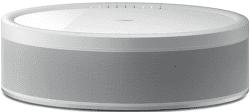 Yamaha MusicCast 50 biely