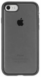 Xqisit Nuson Xcel puzdro pre iPhone 8/7/6S/6, sivé