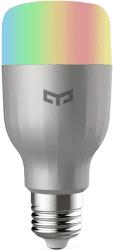 Xiaomi Yeelight SMART LED žiarovka