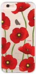 Flavr iPlate puzdro pre iPhone 8/7/6S/6, Vlčie maky