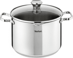 Tefal A7057925 Duetto (22cm)