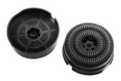 AEG EFB1061 uhlíkový filter