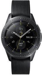 Samsung Galaxy Watch 42mm čierne