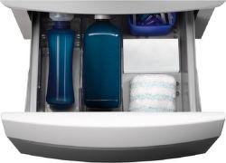 Electrolux E6WHPED3 podstavec pre práčky