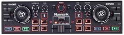 Numark DJ2GO2 DJ kontrolér