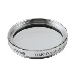 Hama 70331 UV filter 390 HTMC, 30.5mm