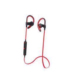 Winner Bluetooth slúchadlá, červená
