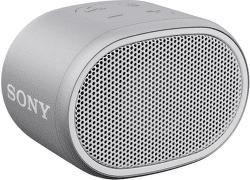 Sony SRS-XB01 biely