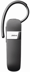 Jabra Talk 15 Bluetooth handsfree, čierna