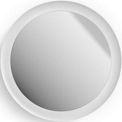 Philips Hue Adore 34357/31/P7 zrkadlo svietidlo