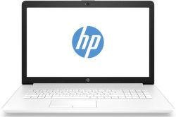 HP 17-ca0021nc biely