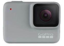 GoPro HERO7 biela
