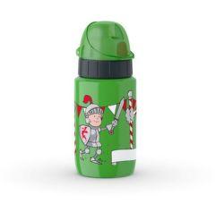 Tefal K3190212 Drink2Go detská fľaša (400ml)