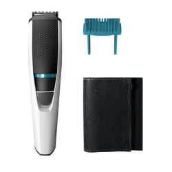 Philips BT3207/14 Beardtrimmer