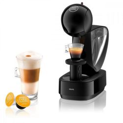 Krups Nescafé Dolce Gusto Infinissima KP170831