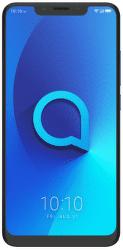 Alcatel 5V 5060D modrý