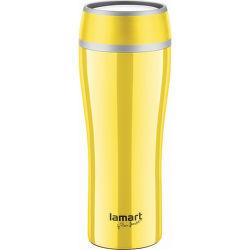 Lamart LT4027 Flac (400ml)
