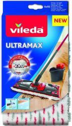 Vileda Ultramax Microfibre 2v1 náhrada