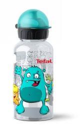 Tefal K3170214 Kids fľaša (400ml)