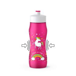 Tefal K3201212 Squeeze mäkká fľaša (600ml)
