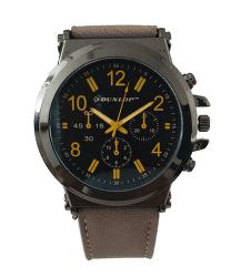 Dunlop M00 čierno žlté