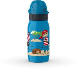 Tefal K3180312 Drink2Go detská fľaša (350ml)