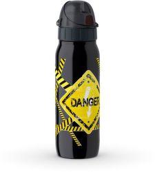 Tefal K3182212 Drink2Go fľaša (500ml)