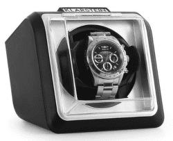 Klarstein 8PT1S, stojan na hodinky