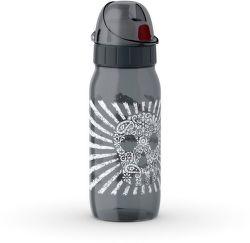 Tefal K3173012 Drink2Go fľaša (500ml)