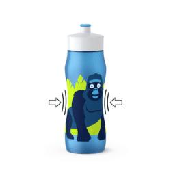 Tefal K3201312 Squeeze mäkká fľaša (600ml)