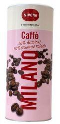 Nivona Nimc 005 Caffé Milano zrnková káva (500g)