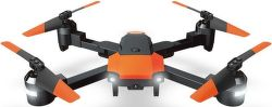 Forever Flex Dron