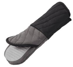 Tefal K1298214 Comfort chňapka a obracačka